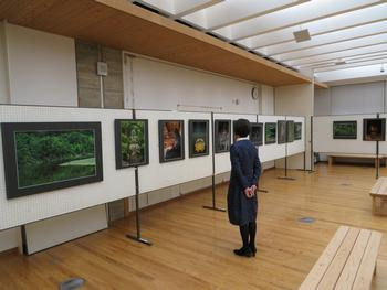 Kizugawa Photo Exhibition 04